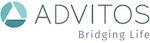 ADVITOS GmbH Logo