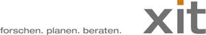 xit GmbH Logo