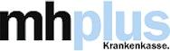 mhplus BKK Logo