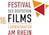 Festival des deutschen Films Ludwigshafen am Rhein gGmbH