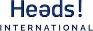 Heads! GmbH & Co. KG Logo