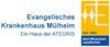 Evangelisches Krankenhaus Mülheim a.d. Ruhr GmbH