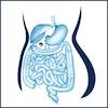 MVZ Portal 10 Logo