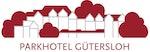 PARKHOTEL GÜTERSLOH Logo