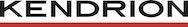 Kendrion (Villingen) GmbH Logo