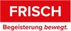 FRISCHMEDIA Logo