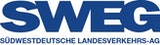SWEG Südwestdeutsche Landesverkehrs-AG Logo