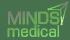 MINDS-Medical GmbH