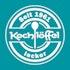 Kochlöffel GmbH Logo