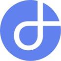 Dresslife Logo