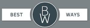 Bestways GmbH Logo