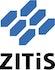 ZITiS - Zentrale Stelle für Informationstechnik im Sicherheitsbereich