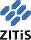 ZITiS - Zentrale Stelle für Informationstechnik im Sicherheitsbereich Logo