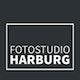 Fotostudio Harburg Logo