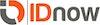 IDnow GmbH