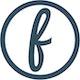 Fairschlafen Logo