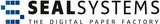 Seal Systems AG Logo