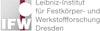 IFW Dresden e.V.