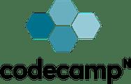 CodeCamp:N Logo