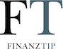 Finanztip Verbraucherinformation GmbH - ein Unternehmen der Finanztip Stiftung