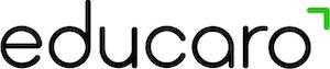 Educaro GmbH Logo