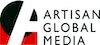 Artisan Global Media