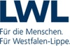 LWL-Klinikum Gütersloh