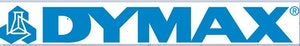 Dymax Europe GmbH Logo