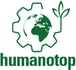 Humanotop - ein Projekt von Ingenieure retten die Erde e.V