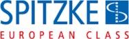 Spitzke SE Logo