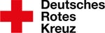 Deutsches Rotes Kreuz Kreisverband Pinneberg e. V. Logo