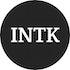 INTK Logo