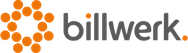 billwerk GmbH Logo