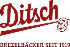 Brezelbäckerei Ditsch GmbH Logo