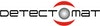 Detectomat GmbH