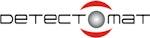 Detectomat GmbH Logo