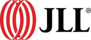 Jones Lang LaSalle SE Logo