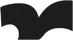 futurebirds Logo