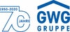GWG-Gruppe Stuttgart