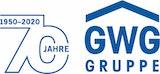 GWG-Gruppe Stuttgart Logo