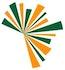 afringa Logo