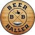 BeerBaller GmbH