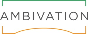 Ambi-Vation GmbH Logo
