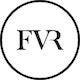 FVR Innovation Hub GmbH & Co. KG Logo