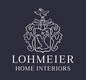 Lohmeier Home Interiors GmbH & Co. KG Logo