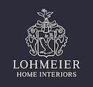 Lohmeier Home Interiors GmbH & Co. KG Logo