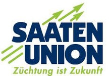SAATEN-UNION GmbH Logo