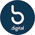 bundesweit.digital GmbH