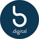 bundesweit.digital GmbH Logo