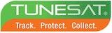 TuneSat Logo